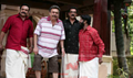 Picture 17 from the Malayalam movie Karyasthan