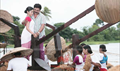 Picture 14 from the Malayalam movie Karyasthan