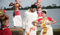 Picture 3 from the Malayalam movie Karyasthan