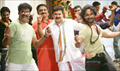 Picture 2 from the Malayalam movie Karyasthan