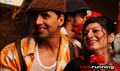 Picture 27 from the Hindi movie Khatta Meetha