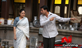 Picture 23 from the Hindi movie Khatta Meetha
