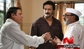 Picture 20 from the Hindi movie Khatta Meetha