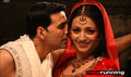 Picture 19 from the Hindi movie Khatta Meetha