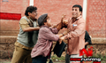 Picture 15 from the Hindi movie Khatta Meetha