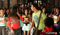 Picture 9 from the Hindi movie Khatta Meetha