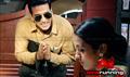 Picture 8 from the Hindi movie Khatta Meetha