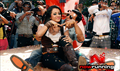Picture 6 from the Hindi movie Khatta Meetha
