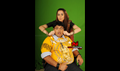 Picture 25 from the Telugu movie Kotimooka