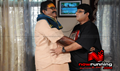 Picture 24 from the Telugu movie Kotimooka