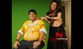 Picture 23 from the Telugu movie Kotimooka
