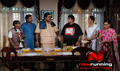 Picture 22 from the Telugu movie Kotimooka