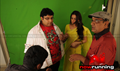 Picture 17 from the Telugu movie Kotimooka