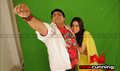 Picture 16 from the Telugu movie Kotimooka