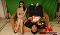 Picture 14 from the Telugu movie Kotimooka