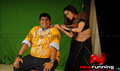 Picture 10 from the Telugu movie Kotimooka
