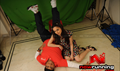 Picture 9 from the Telugu movie Kotimooka