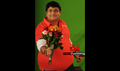 Picture 8 from the Telugu movie Kotimooka