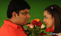 Picture 7 from the Telugu movie Kotimooka