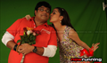 Picture 6 from the Telugu movie Kotimooka