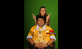 Picture 3 from the Telugu movie Kotimooka
