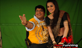 Picture 2 from the Telugu movie Kotimooka