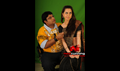 Picture 1 from the Telugu movie Kotimooka