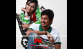 Picture 7 from the Kannada movie Krishna Love Story