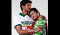 Picture 5 from the Kannada movie Krishna Love Story