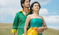 Picture 2 from the Kannada movie Krishna Love Story