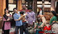 Picture 3 from the Telugu movie Maryada Ramanna