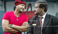 Picture 6 from the Kannada movie Maduve Mane