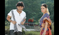 Picture 3 from the Kannada movie Maduve Mane