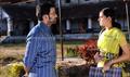 Picture 100 from the Malayalam movie Manikyakallu
