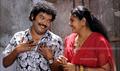 Picture 99 from the Malayalam movie Manikyakallu