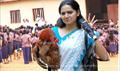 Picture 94 from the Malayalam movie Manikyakallu