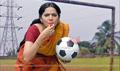 Picture 93 from the Malayalam movie Manikyakallu