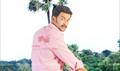 Picture 91 from the Malayalam movie Manikyakallu