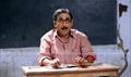 Picture 90 from the Malayalam movie Manikyakallu