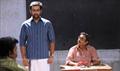 Picture 89 from the Malayalam movie Manikyakallu