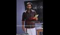 Picture 87 from the Malayalam movie Manikyakallu
