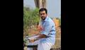 Picture 82 from the Malayalam movie Manikyakallu