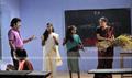 Picture 77 from the Malayalam movie Manikyakallu
