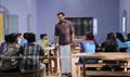 Picture 73 from the Malayalam movie Manikyakallu