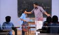 Picture 71 from the Malayalam movie Manikyakallu