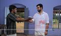 Picture 61 from the Malayalam movie Manikyakallu