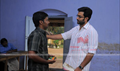 Picture 60 from the Malayalam movie Manikyakallu