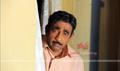 Picture 59 from the Malayalam movie Manikyakallu