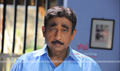 Picture 54 from the Malayalam movie Manikyakallu