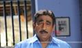 Picture 53 from the Malayalam movie Manikyakallu